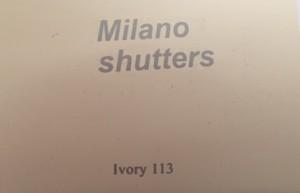 113 Ivory