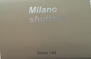 144 Stone