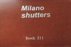 211 Beech