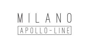 milano_apollo-line