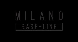 milano_base-line