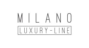 milano_luxury-line
