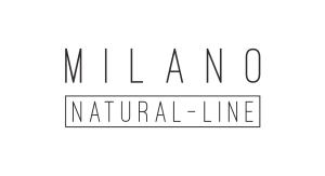 milano_natural-line